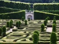 Renaissancegarten_von_Villandry