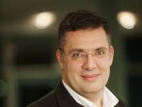 Pullach, FDP nominiert BM- und Gemeinderatskandidaten