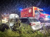 Wetter in NRW