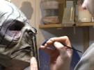 Maskenbildner ermöglicht Träume von Orks und Dämonen (Vorschaubild)