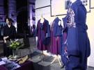 Fashiontech Berlin und die Zukunft der Modebranche (Vorschaubild)