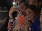 Promis verraten ihre Fashion-Must-haves (Vorschaubild)