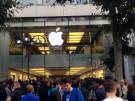Apple holt nach Steuerreform Milliarden Dollar in die USA (Vorschaubild)