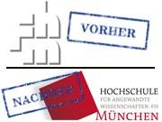 Neue Namen für Fachhochschulen Alles Unis oder was?, FH München sueddeutsche.de