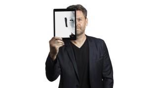 Netzpolitik Tech-Botschafter für Dänemark