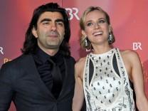 Bayerischer Filmpreis 2017
