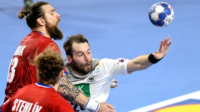 Süddeutsche Zeitung Sport