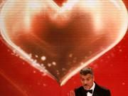 George Clooney, Spendengala 30 Jahre - Ein Herz für Kinder