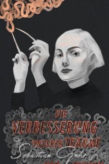 Deutsche Gegenwartsliteratur Deutsche Gegenwartsliteratur