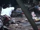 Mindestens drei Tote bei Anschlag in Thailand (Vorschaubild)