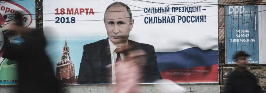 Politik Tschetschenien Russland und Tschetschenien
