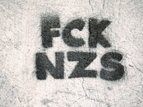 jetzt nazi