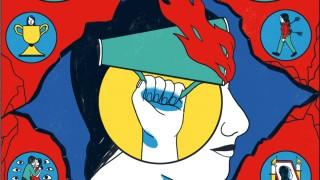 Metoo-Debatte Ein Sexismus-Selbstversuch