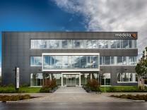 Medela Medizintechnik