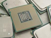 Intels Update-Fehler betrifft nicht jeden Rechner