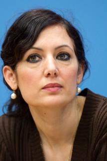 Migrationsforscher zur 'Pegida'-Bewegung