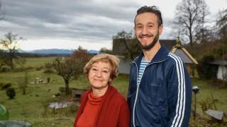 Tassilo Kandidat für den Tassilo 2018