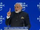Modi warnt vor Protektionismus (Vorschaubild)
