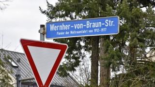 Stadt Fürstenfeldbruck Fürstenfeldbruck