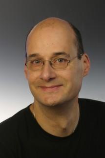 Markus Hammer, Vorsitzender CSU Puchheim