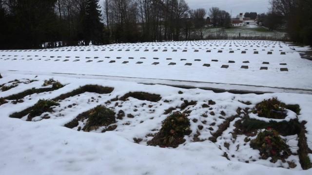 Dachau Dachau/München