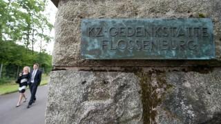 Ermittlungen gegen Demjanjuk - KZ-Gedenkstätte Flossenbürg