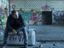 Der Film 'Nur Gott kann mich richten' kommt in die Kinos