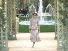 Die Highlights der Haute-Couture-Schauen in Paris (Vorschaubild)