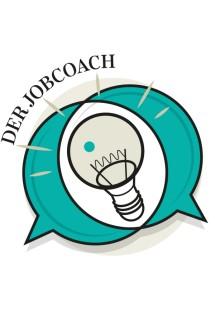 Logo Jobcoach