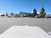AZ_Winterwanderungen Degerndorf