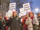 Demo_Omas_gegen_rechts_sde