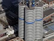 Arbeitsmarkt in München: Fachkräfte gesucht