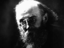 Kurt Eisner, 1918