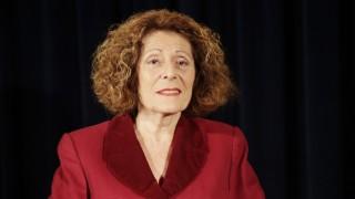 Literatur Rachel Salamander wird 70