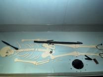 Stadtmuseum FFB