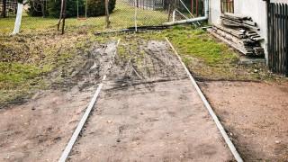 Auschwitz Auschwitz