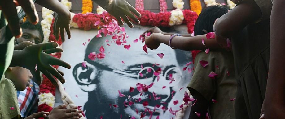 Politik Indien Indien