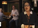 """""""Forever young"""" - Nana Mouskouri erinnert an Weggefährten (Vorschaubild)"""