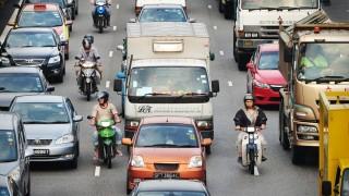 Nachhaltigkeit Verkehr