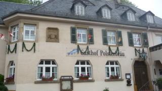 Politik in Bayern Oberfranken