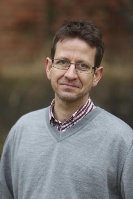 Süddeutsche Zeitung Erding SZ-Interview über engagierte Literatur
