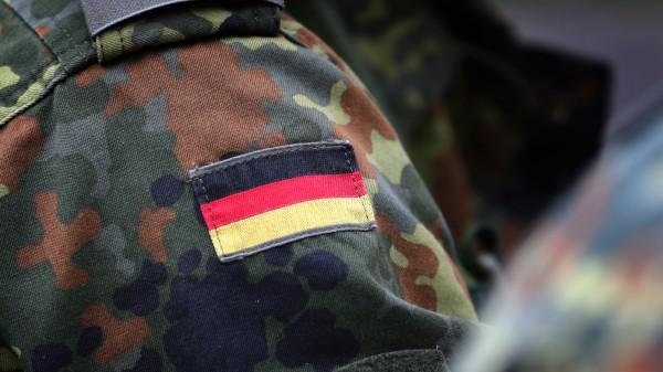 Bundeswehr Somalia Einsatz Bundesregierung Auslandseinsatz