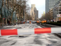 BGH verhandelt Revision nach Mordurteil gegen Berliner Autoraser