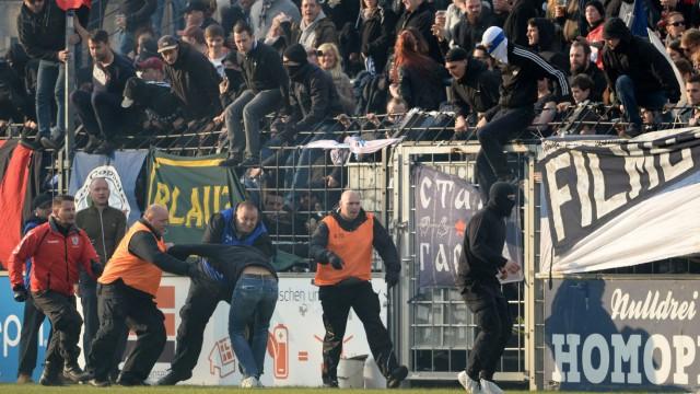 Babelsberg: Keine Strafzahlung zum Fristende