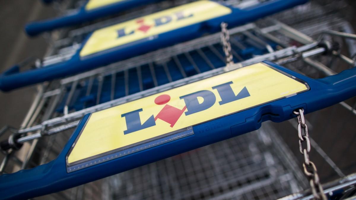 Auto Kühlschrank Lidl : Kennzeichnung von lebensmitteln machts wie lidl! wirtschaft