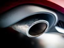 Diesel: Union und SPD fordern offenbar Hardware-Nachrüstung für alte Diesel