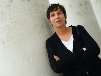 Deutscher Buchpreis 2014 - Angelika Klüssendorf