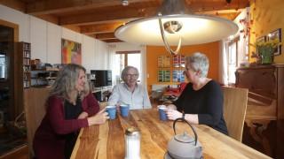 Neufahrn bei Freising Senioren-Wohnenprojekt