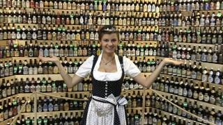 Lena Hochstraßer Lena Hochstraßer
