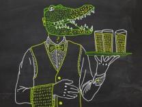 jetzt Alkolumne Krokodil